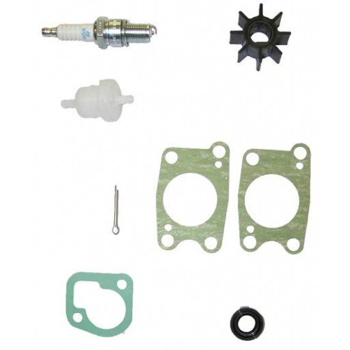 Service Kit for Honda 5HP 4-Stroke Outboard Engine