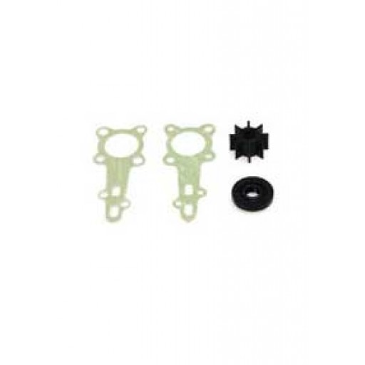 Impeller Kit for Honda 6HP 4-Stroke Outboard Engine