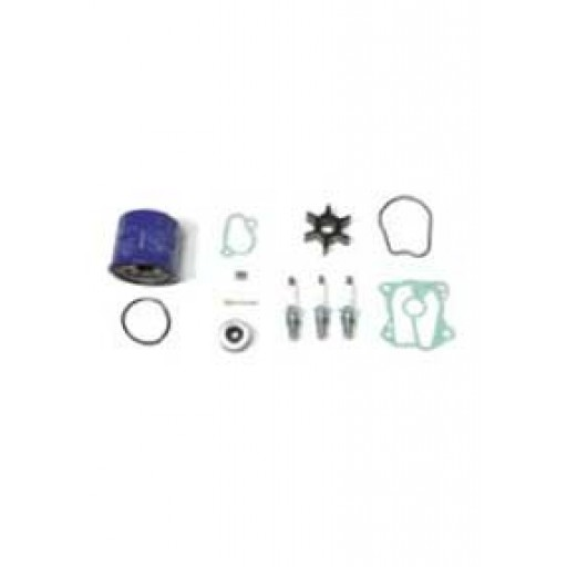 Service Kit for Honda 2.3HP 4-Stroke Outboard Engine