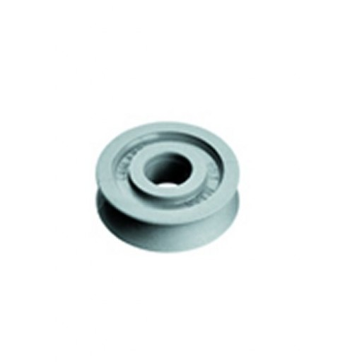50mm Plain Bearing Sheave