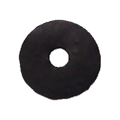 Centreboard Bolt Rubber Washer