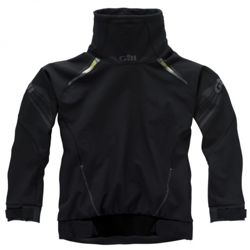 Gill Thermal Dinghy Top