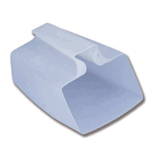 Waveline Scoop Hand Bailer