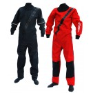 Trident Orbit Drysuit