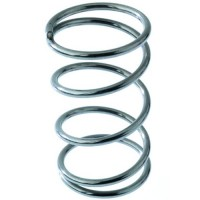 Allen Large Stainless Steel Spring