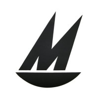 Mirror Sail Logo (Pair)