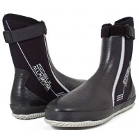 Gul Junior All Purpose Boots - Size 2 Only