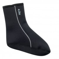 Gill Neoprene Socks