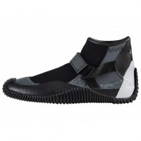 Gill Aquatech Shoe Black/Silver