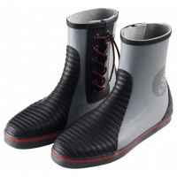 Gill Junior Competition Boot