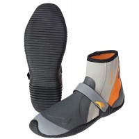 Crewsaver Phase 2 Junior Boots
