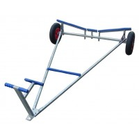Standard Launching Trolley - Upto 11ft 6in