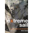 Extreme Sail by MacArthur