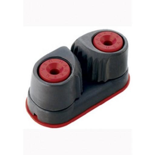 Harken Cam-Matic Ball Bearing Cam Cleat