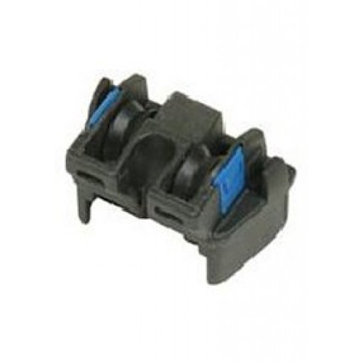 Boom Outer End 2628/2663