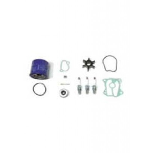 Service Kit for Honda 15HP & 20HP 4-Stroke Outboard Engines