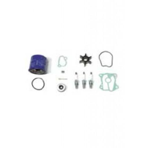 Service Kit for Honda 2.3HP 4-Stroke Outboard Engine