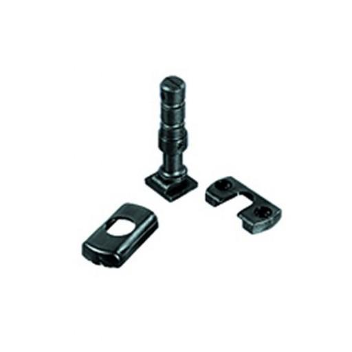 Allen Pro Tiller Extension Universal Joint Rudder