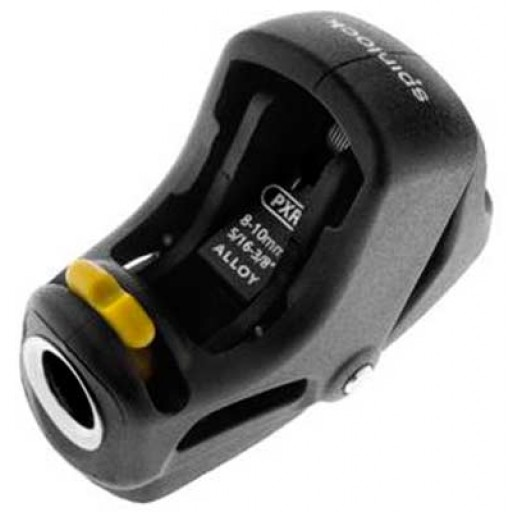 Spinlock PXR Race Cleat for 8-10mm Line