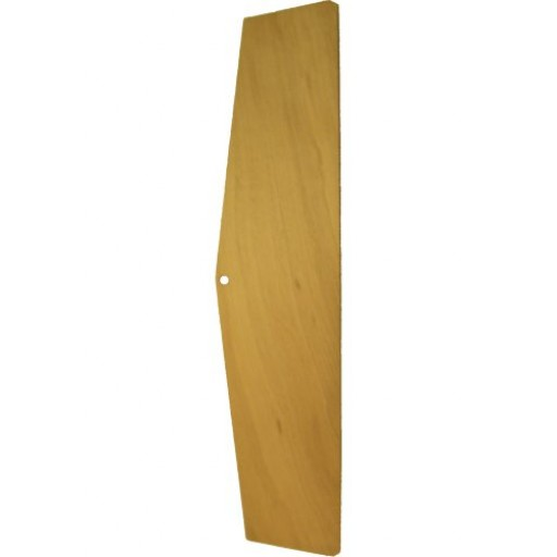 Mirror Aft Transom Ply Only