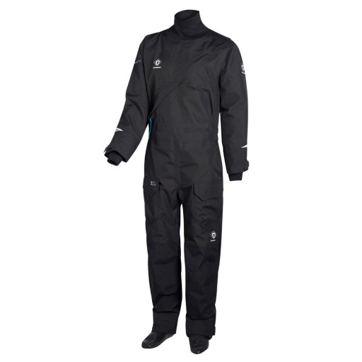 Crewsaver Atacama Pro Drysuit with Free Fleece