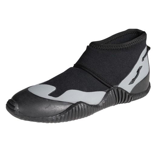 Crewsaver Granite 3mm Neoprene Shoe