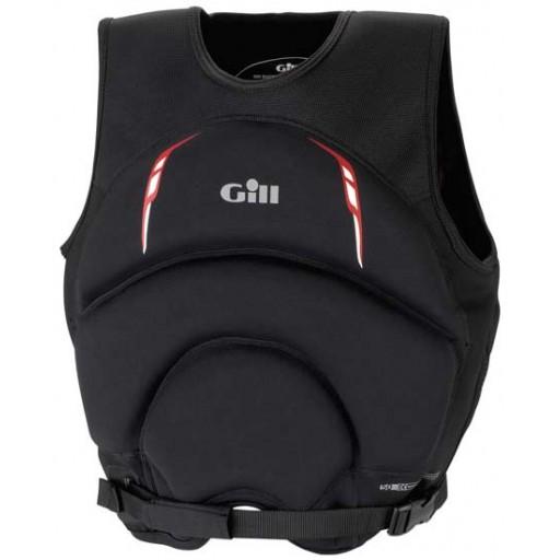Gill Compressor Vest Buoyancy Aid