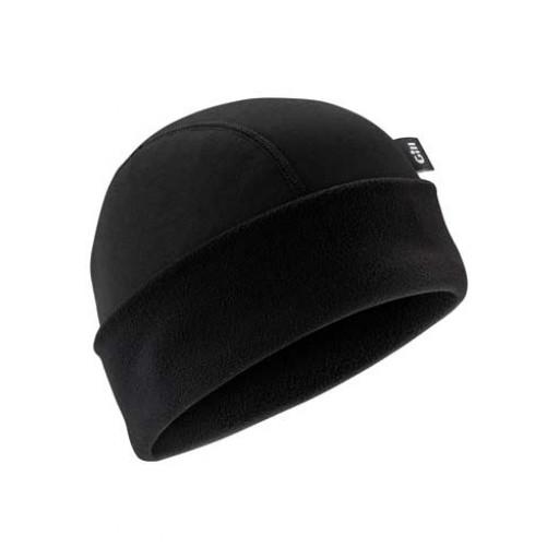 Gill i3 Beanie Hat