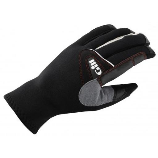 Gill Three Seasons Sailing Gloves