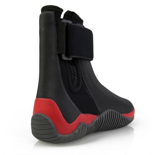 Gill Aero Dinghy Boot