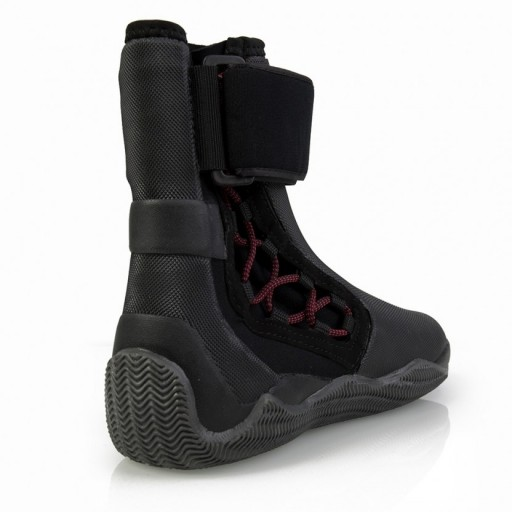 Gill Edge Dinghy Boots