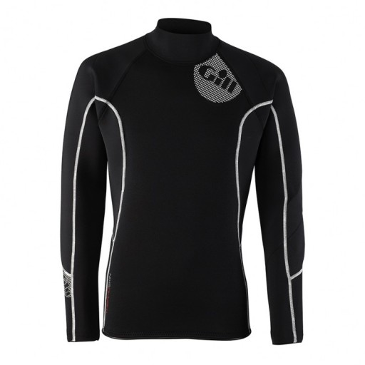 Gill Men's Thermoskin Top
