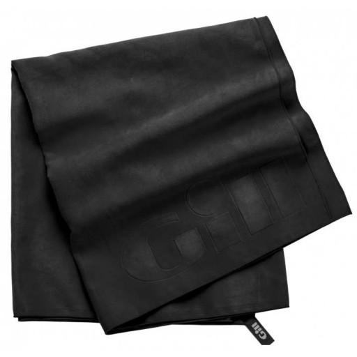 Gill Quick-Dry Sailing Towel