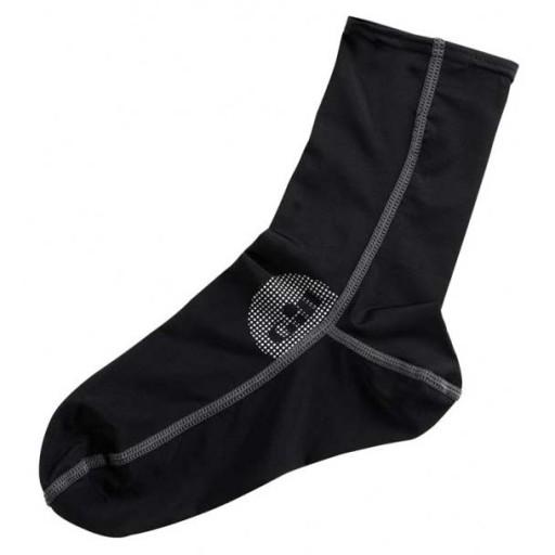 Gill Stretch Drysuit Socks