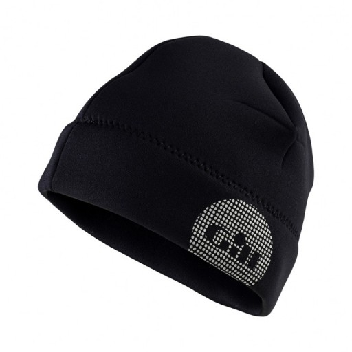 Gill Thermoskin Beanie Hat