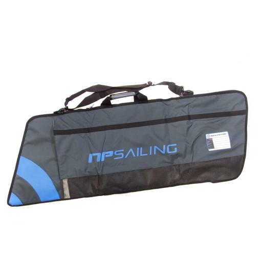 Neil Pryde Sailing Laser Combi Bag