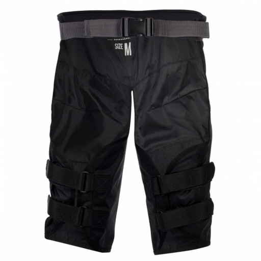Magic Marine Junior Freedom Hiking Pants