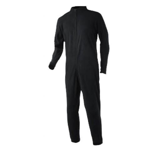 Trident Thermal Fleece Suit