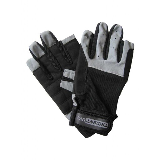 Trident Sailing Gloves Long Fingered