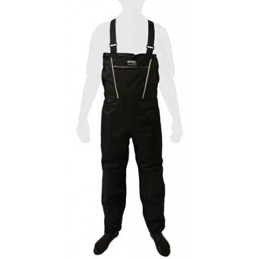 Trident Dry Launching Trousers