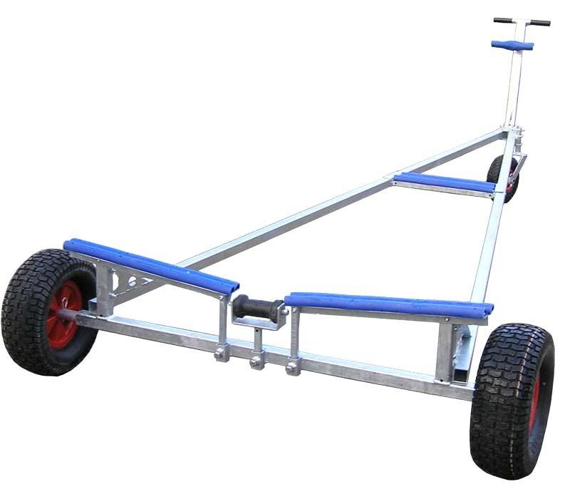 Beach Trolley For Sale