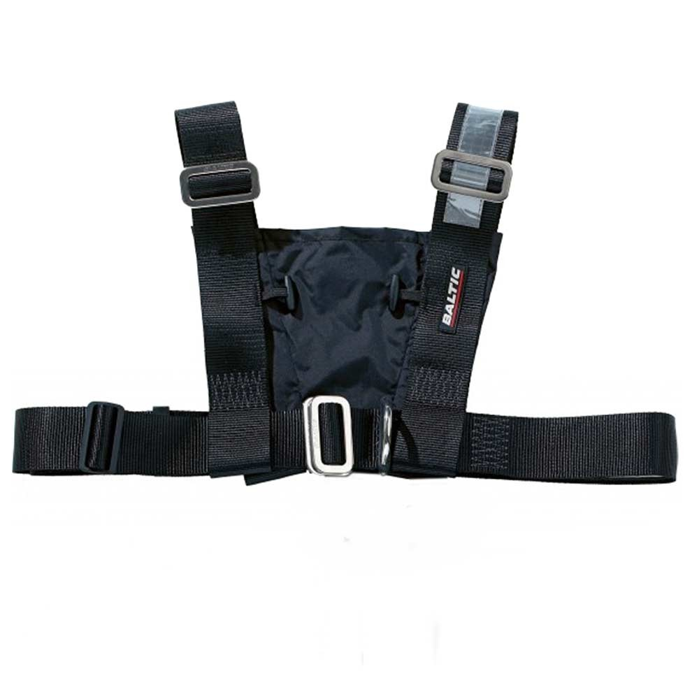 Safety Harness Adult 50