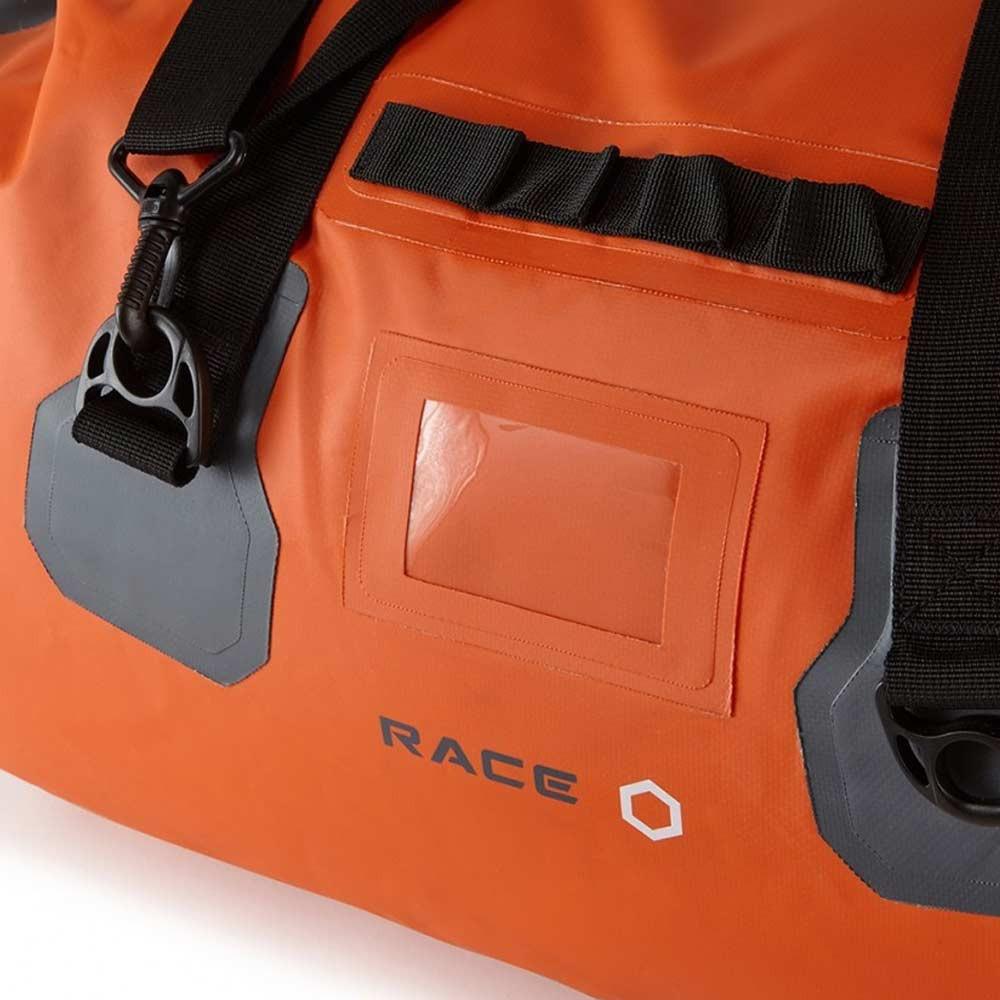 eb5ebad7c9f Gill Race Team Bag - 60L - Holdall, Kit Bags   Dry Bags - Clothing
