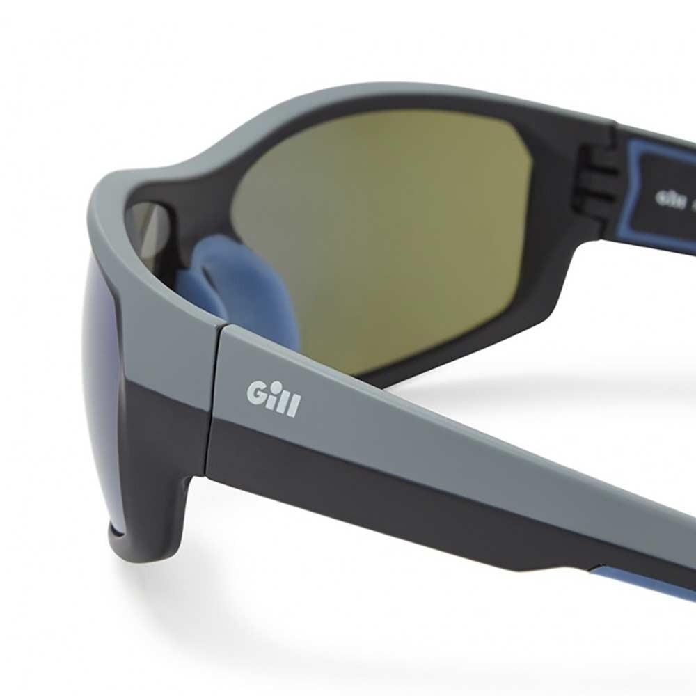 c6866c56e3 Gill Race Fusion Sunglasses - Sunglasses - Clothing