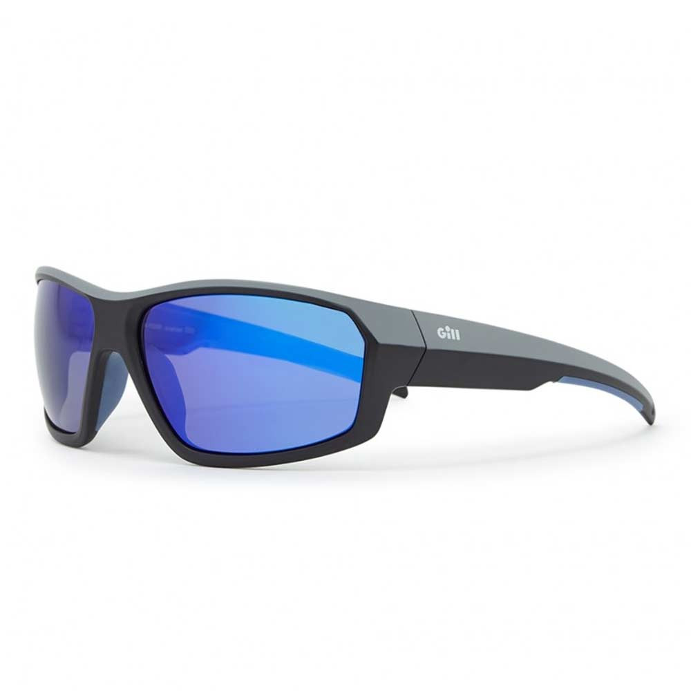 776bce26ced Gill Race Fusion Sunglasses - Sunglasses - Clothing