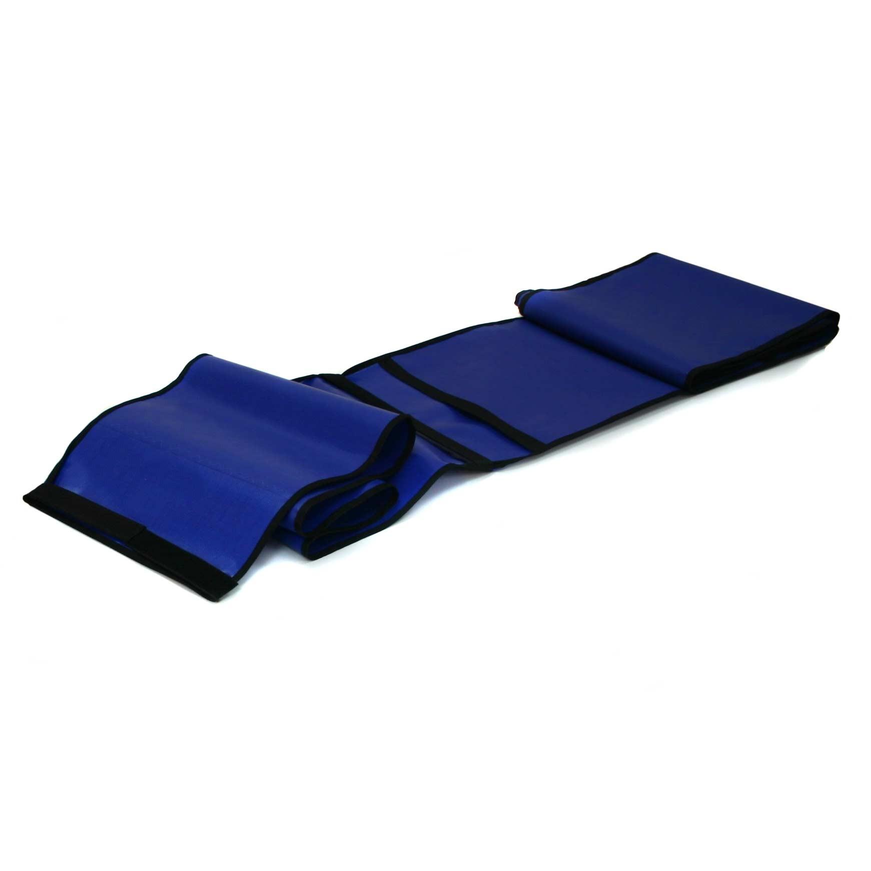 Laser 4 Pocket Spar Bag Covers Laser Catalogue