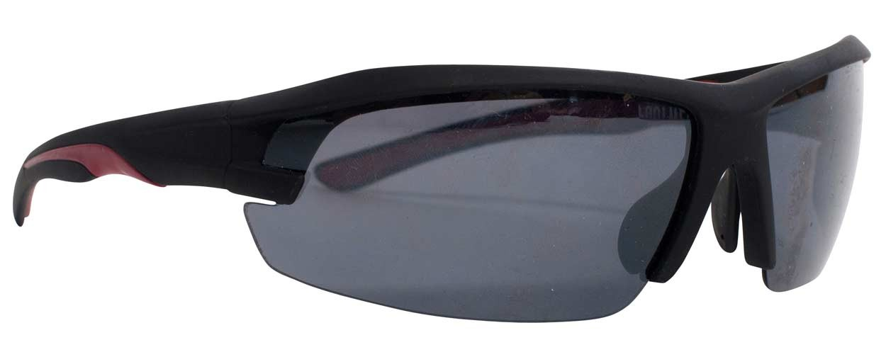 002da98cf8 Gul CZ Race Floating Sunglasses - Sunglasses - Clothing