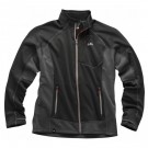 Gill Thermogrid Jacket