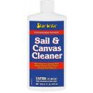 Star brite Sail And Canvas Cleaner - 500ml
