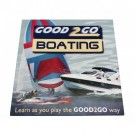 Good2Go Boating Board Game